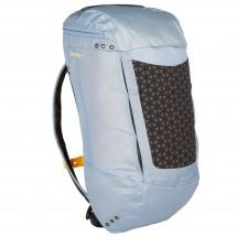 Boreas - Echo 25 - Dagbepakking