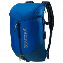 Marmot - Kompressor 18 - Dagbepakking