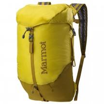 Marmot - Kompressor 18 - Daypack