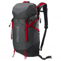 Marmot - Ultra Kompressor 22 - Daypack