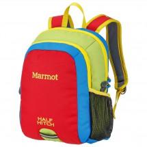 Marmot - Kid's Half Hitch 9 - Päiväreppu