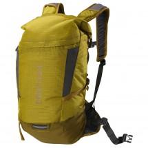 Marmot - Aquifer 22 - Dagbepakking