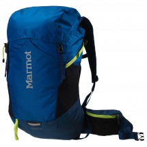 Marmot - Aquifer 28 - Dagbepakking