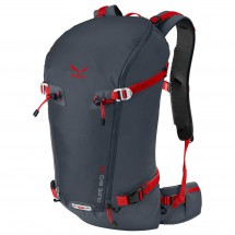 Salewa - Pure Evo 25 - Climbing backpack