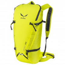Salewa - Apex 22 - Sac à dos d'escalade