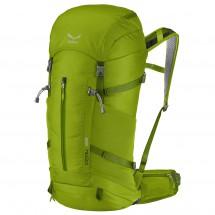 Salewa - Peak 28 - Sac à dos de randonnée