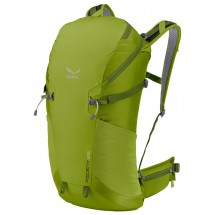 Salewa - Ascent 25 - Tourrugzak
