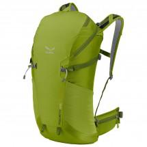Salewa - Ascent 25 - Sac à dos de randonnée