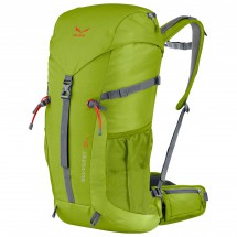 Salewa - Summit 24 - Tourrugzak
