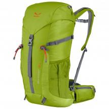 Salewa - Summit 24 - Touring backpack
