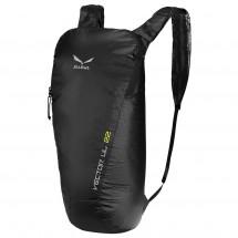 Salewa - Vector UL 22 - Dagbepakking