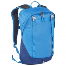 Eagle Creek - Asap Pack RFID - Daypack