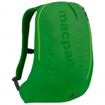 Macpac - Kahu 22 - Dagbepakking