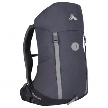 Macpac - Weka 30 - Trekking backpack