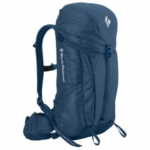 Black Diamond - Bolt 24 - Daypack