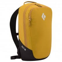Black Diamond - Bullet 16 - Daypack