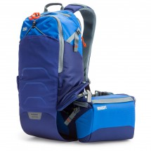 Mindshift - Trail 16 - Camera backpack