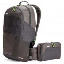 Mindshift - Travel Away 22 - Sac à dos pour matériel photo
