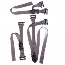Mindshift - Attachment Straps - Repputarvikkeet