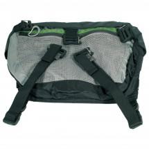 Mindshift - Top Pocket - Accessoires pour sac à dos