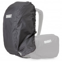 Mindshift - Panorama Rain Cover - Backpack accessories