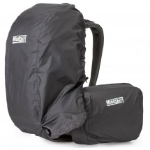 Mindshift - Trail Rain Cover - Backpack accessories
