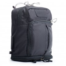 Mindshift - Switch Case - Accessoires pour sac à dos