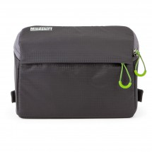 Mindshift - Filter Hive - Rugzakaccessoires