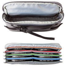 Mindshift - Filter Nest - Backpack accessories