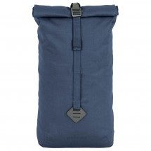 Millican - Smith The Roll Pack 18L - Dagbepakking
