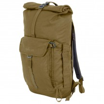 Millican - Smith The Roll Pack 25L - Sac à dos léger