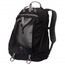 Mountain Hardwear - Splitter 20 - Sac à dos d'escalade