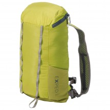 Exped - Summit Lite 15 - Kletterrucksack