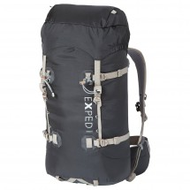Exped - Vertigo 30 - Touring backpack