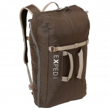 Exped - Transit 30 - Travel backpack