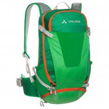 Vaude - Moab 16 - Cycling backpack
