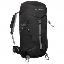 Vaude - Prokyon 24 - Touring backpack