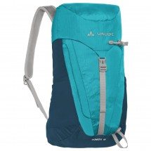 Vaude - Women's Gomera 18 - Touring backpack