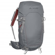 Vaude - Women's Prokyon 28 - Touring backpack