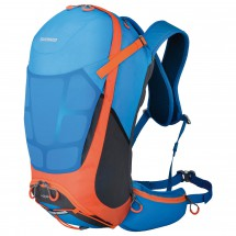 Shimano - Hotaka II- Tourenrucksack 24 - Cycling backpack