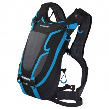 Shimano - Unzen Enduro - Cycling backpack
