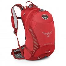 Osprey - Escapist 18 - Sac à dos de cyclisme