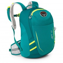 Osprey - Kid's Jet 12 - Trekking backpack