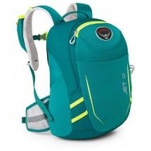Osprey - Kid's Jet 12 - Trekking backpack