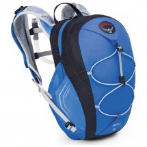 Osprey - Rev 6 - Trail running backpack