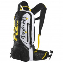 Scott - Airstrike Hydro 4 - Cycling backpack