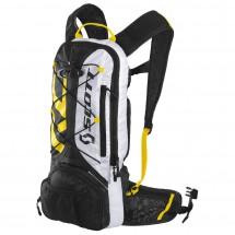 Scott - Airstrike Hydro 4 - Cycling backpack