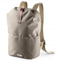 Brooks England - Dalston Knapsack Medium - Daypack