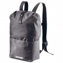 Brooks England - Dalston Knapsack Medium - Daypack