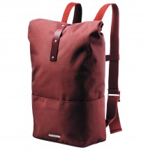 Brooks England - Hackney Rucksack - Dagbepakking